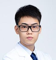 德善堂中醫